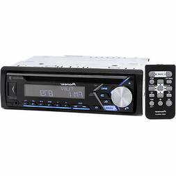1 din car stereo cd