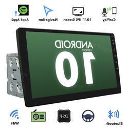 "Eonon 10.1"" Smart Android 10 4G WiFi Double 2DIN Car Radio S"