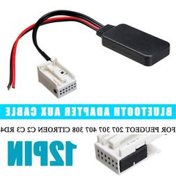 12pin bluetooth module wireless radio font b