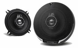 2 kfc 1395ps car audio