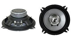 "Kenwood 5 1/4"" automotive speaker 5 1/4"" Automotive Speaker"