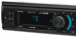 BOSS Audio Systems 625UAB Multimedia Car Stereo - Single Din