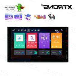 """XTRONS 7"""" Android 9.0 2 DIN Car Stereo Octa-Core 4+32GB Radi"""