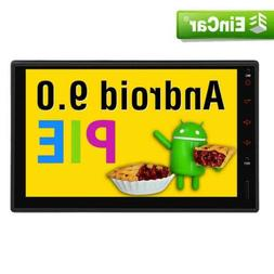 "7""Android6.0 OS Radio Car Stereo HeadUnit No-DVD Tablet RDS"
