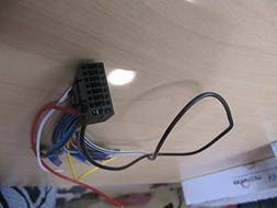 "Kenwood DNX571HD 6.1"" 2-Din AV Navigation System with Blueto"