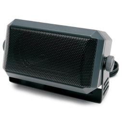 RoadPro RPSP-15 Universal CB Extension Speaker with Swivel B