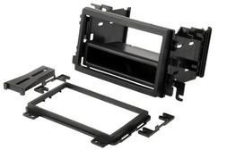 SCOSCHE  1995-Up Ford/Mercury/Lincoln/Mazda Double DIN and D
