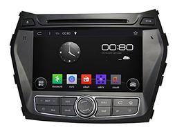 KUNFINE Android 6.0 Otca Core Car DVD GPS Navigation Multime