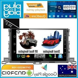 =Android GPS Car Bluetooth DVD Player Stereo Sat Navigation