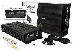 Audiopipe APMI 1300
