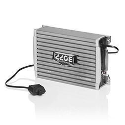 BOSS Audio AR1500M Car Amplifier – 1500 Watts Max Power, 2