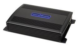 Powerbass ASA3-400.2 200W 2 Channel Amplifier