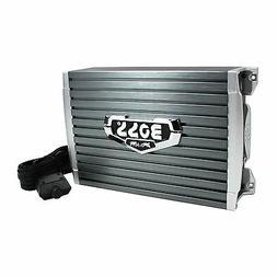 Boss Audio 1500 Watt Mono A/B MOSFET Power Car Amplifier + R