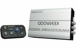 "PIONEER AVH-W4400NEX 7"" CD DVD BLUETOOTH HD RADIO CAR PLAY 1"