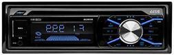 BOSS Audio 506UA Single Din CD/MP3/USB/SD AM/FM Car Stereo W