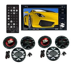 bv9362bi bluetooth touchscreen dvd cd