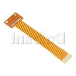 CNP4720 Car Stereo Ribbon Cable Pioneer KEH-P6800R KEH-P7800