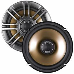 """Polk Audio DB651 6.5"""" 2-Way 360W Car/Boat/Marine Audio Stere"""