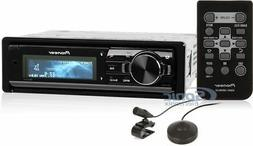 New Pioneer DEH-80PRS Audiophile CD/MP3/WMA receiver Audio D