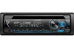 deh s4120bt 1 din bluetooth car stereo