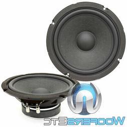 PIONEER DEH-X5800HD CD MP3 WMA USB IPOD AUX IPHONE EQUALIZER