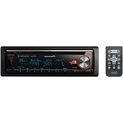 Bluetooth Car Audio Stereo Receiver - LESHP Bluetooth Car St
