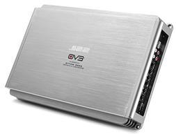 Sound Storm EVO2000.4 EVO 2000 Watt, 4 Channel, 2 to 8 Ohm S