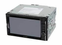 "Kenwood Excelon DDX395 6.2"" In-Dash DVD/CD Receiver with Blu"