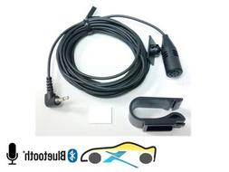 Xtenzi External Bluetooth Microphone Mic Assembly For Sony X
