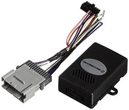 SCOSCHE GMSRCL2 2003-UP GM Class 2 Stereo Replacement Interf