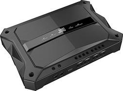 JBL GTR-104 480-watt 4-channel Bluetooth Amplifier