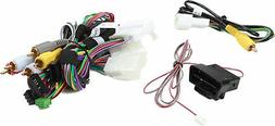 iDatalink HRN-RR-TO2 Install Harness for select Toyota