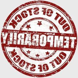 LANZAR HTG157 1 MONO CHANNEL 3000W SUBWOOFER SUB AMPLIFIER C