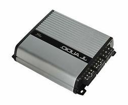 JL AUDIO JX400/4D Car Stereo 4 Channel Amplifier 400W Class