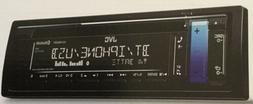 JVC KD-R890BT CAR STEREO BLUETOOTH CD USB MP3 AUX VARIABLE C
