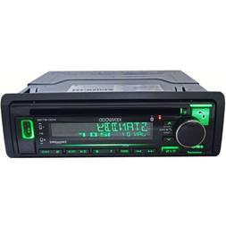 Kenwood KDC-BT32 CD MP3 USB Bluetooth Pandora iPhone Car Ste
