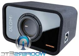 kdc x303 excelon cd usb bluetooth 13