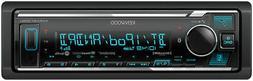 Kenwood KMM-BT325U MP3/WMA Digital Media Player Bluetooth US