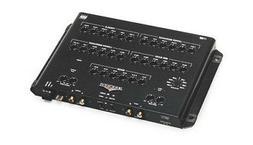 Kicker Kq30 Car Audio Premium Equalizer 30 Band Stereo Eq Hi