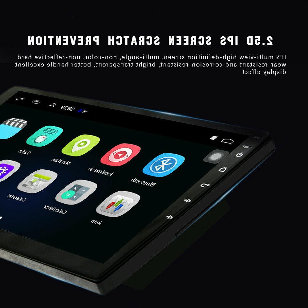 """10.1"""" Din Android GPS Stereo Navi WiFi"""