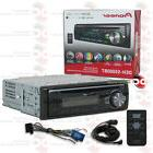 2017 BRAND NEW PIONEER CAR 1DIN STEREO MP3 CD PLAYER USB AUX