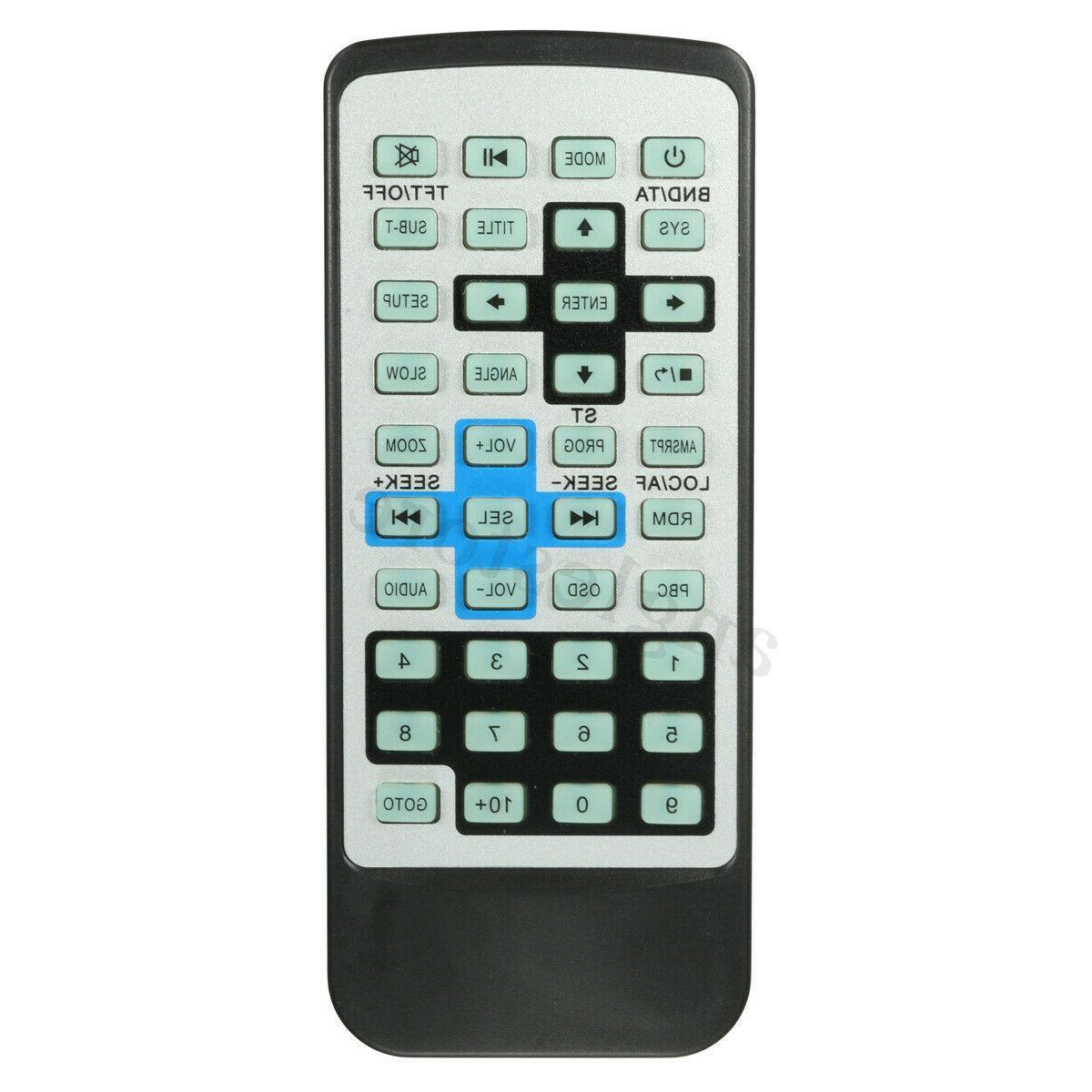 Bluetooth Radio Car 7'' HD MP5 Free