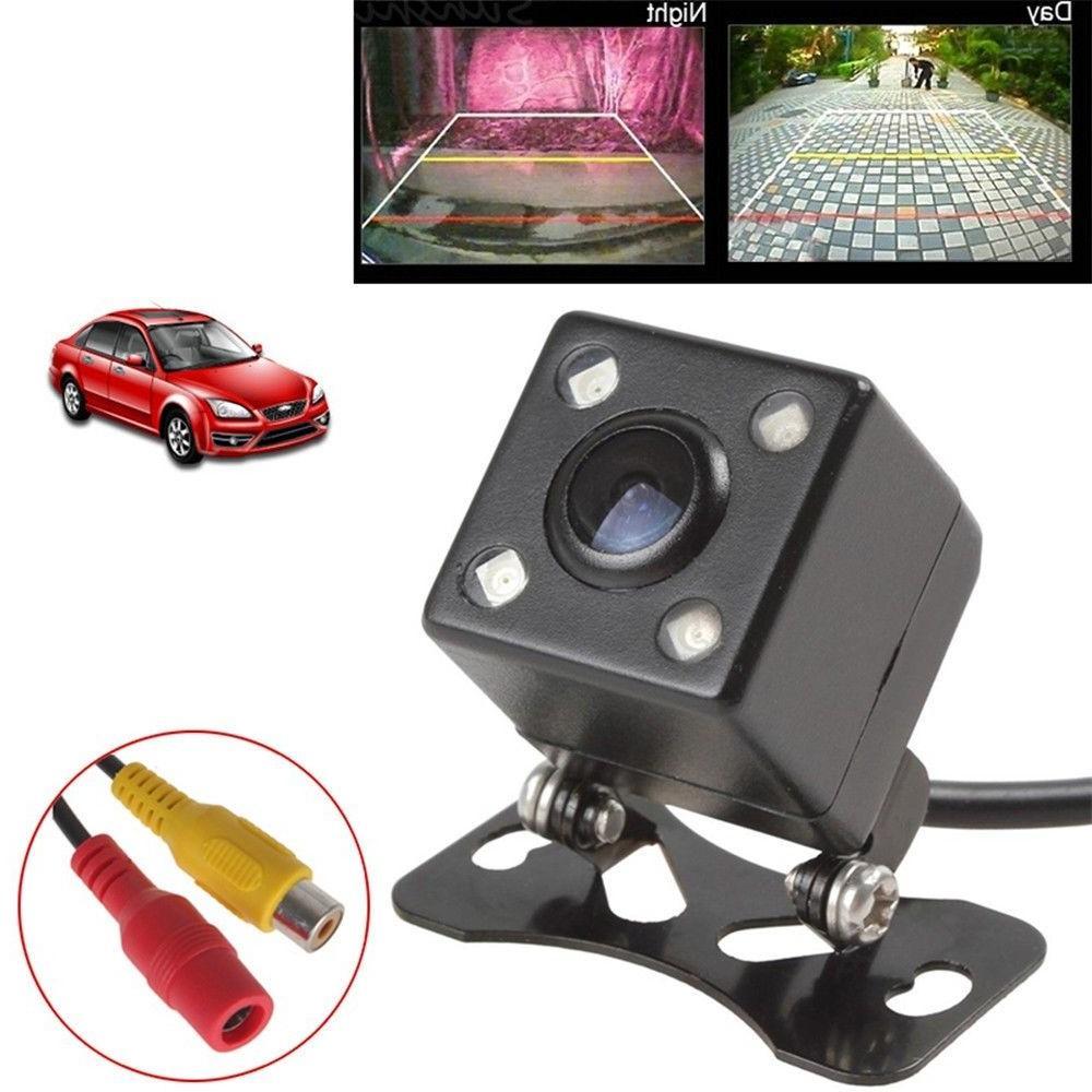 1x 7inch MP5 Player Bluetooth Screen Stereo Radio HD+Rear Camera