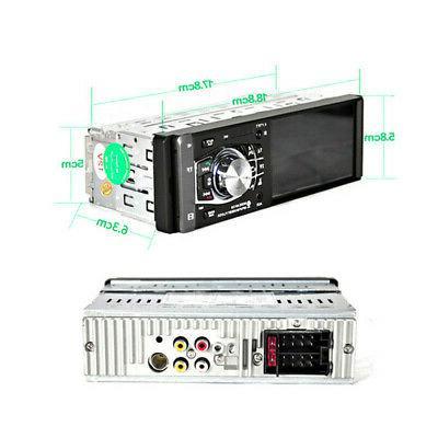 HD MP5 1 AUX 2 USB