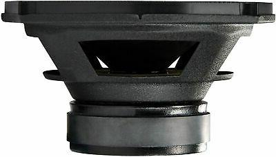 KICKER STEREO DS SERIES COAXIAL