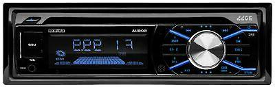 506ua single din cd mp3