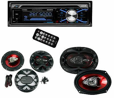 508uab car cd mp3 player