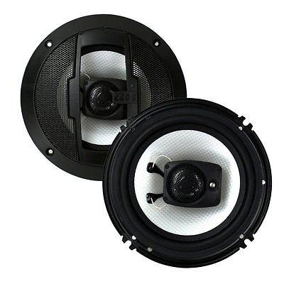 Boss 508UAB Bluetooth CD with Speakers