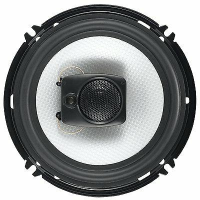 Boss with Speakers