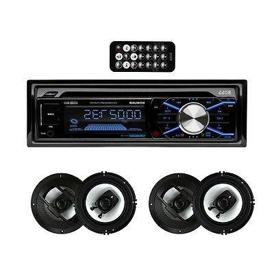 508uab dash bluetooth cd player